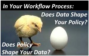 DataProcessProcessData_VISS