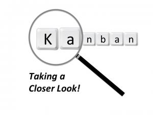 KanbanMagnified_VISS